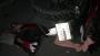 গোপালগঞ্জে ট্রাক চাপায় মোটরসাইকেল আরোহী নিহত