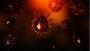 বোদায় করোনা উপসর্গ নিয়ে এক ব্যক্তির মৃত্যু