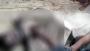 সুনামগঞ্জে নিখোঁজের ১২ ঘণ্টা পর চা বিক্রেতার লাশ উদ্ধার