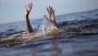গোপালগঞ্জে পানিতে ডুবে শিশুর মৃত্যু