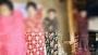 গাজীপুরে পানিতে ডুবে ভাই-বোনসহ ৪ শিশুর মর্মান্তিক মৃত্যু