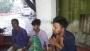 ধাওয়া করে ৩ মাদক কারবারিকে পুলিশে দিলেন এমপি