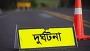 ময়মনসিংহে পৃথক সড়ক দুর্ঘটনায় নারীসহ ২জন নিহত