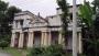বেদখল হয়ে যাচ্ছে ঈশান এস্টেটের কয়েক শ' কোটি টাকার অর্পিত সম্পত্তি