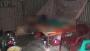 গাজীপুরে স্ত্রীকে গলাকেটে হত্যা, স্বামী পলাতক