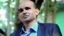 খুলনার শীর্ষ সন্ত্রাসী ফাটা কেষ্ট 'বন্দুকযুদ্ধে' নিহত