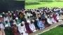 চাঁদপুরের প্রায় অর্ধশতাধিক গ্রামে ইদুল আযহা পালিত