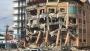 শক্তিশালী ভূমিকম্পে কেপে উঠল ফিলিপাইন