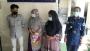 ঝিনাইদহে প্রতারণার অভিযোগে দুই নারীসহ আটক ৩