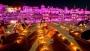মোদীর উপস্থিতিতে আজ রাম মন্দিরের ভিত্তিপ্রস্তর স্থাপন