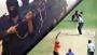 ফের পাকিস্তানি ক্রিকেটারদের ওপর সন্ত্রাসী হামলা