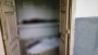 চুয়াডাঙ্গায় বেপরোয়া বাসের ধাক্কায় ৬ জন নিহত