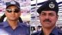 মেজর সিনহা হত্যা : যে কারণে ৩ পুলিশকে রিমান্ডে নিতে দেরি