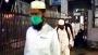 ভারতে কারাভোগ শেষে ফিরলেন তাবলিগ জামাতের ১৪ সদস্য