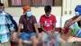 ব্রাহ্মণবাড়িয়ায় দু'পক্ষের সংঘর্ষে আহত ৫০