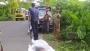 গোপালগঞ্জে মহাসড়কের পাশেই মিলল যুবকের লাশ