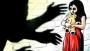 শ্রীপুরে ৯ বছর বয়সী শিশুকে ধর্ষণের অভিযোগ