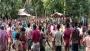 ৪ ঘণ্টাব্যাপী সংঘর্ষে আহত অর্ধশত গ্রামবাসী