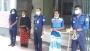 গৃহবধূর ঝুলন্ত লাশ উদ্ধার, ভাসুর-জায়ের ৫ দিনের রিমান্ড