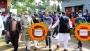 কুলাউড়ায় যথাযথ মর্যাদায় জাতীয় শোক দিবস পালন
