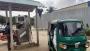 মুন্সীগঞ্জে অবৈধ সিএনজি পাম্প স্টেশন স্থাপনের দায়ে জরিমানা