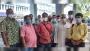 মুসলিম বলে হোটেল থেকে শিক্ষকদের তাড়িয়ে দিল হিন্দুরা