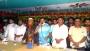 শিবপুরে স্কুলের প্রাক্তন ছাত্রদের ফুটবল ম্যাচ অনুষ্ঠিত