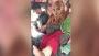 পরকীয়ার অভিযোগে গৃহবধূর পায়ের রগ কাটলেন স্বামী-শ্বশুর