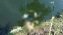 বান্দরবানে পানিতে ভাসছে বৃদ্ধের লাশ