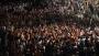 পুলিশ প্রধানকে সামরিক বাহিনীর অপহরণ, নজিরবিহীন সংকটে পাকিস্তান