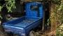 বসতঘরে ঢুকে ভাই-বোনকে চাপা দিল পিকআপ ভ্যান