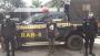 স্কুল ছাত্রী কাজল হত্যার ঘটনায় যুবক আটক