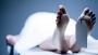 বিয়েবাড়ির গানবাজনা পছন্দ না হওয়ায় যুবককে পিটিয়ে হত্যা