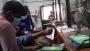দিনদুপুরে সোনালী ব্যাংকে টাকা লুট