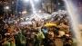 গণতন্ত্রপন্থিদের বিক্ষোভে উত্তাল থাইল্যান্ডের রাজপথ