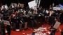 তাইওয়ানের পার্লামেন্টে তুলকালাম কাণ্ড, ছোড়া হলো শূকরের নাড়িভুঁড়ি