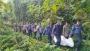 রাঙ্গামাটিতে চেয়ারম্যানের দেহরক্ষীকে গুলি করে হত্যা