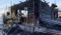 রাশিয়ার প্রবীণ নিবাসে অগ্নিকাণ্ডে ১১ জনের মৃত্যু