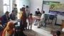 বিজয় দিবস উপলক্ষে পিরোজপুরে ফ্রি মেডিকেল ক্যাম্প