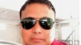 চাঁপাইনবাবগঞ্জে সরকারি গাড়িতে মাদক পরিবহন,গ্রেফতার ২