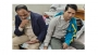 ঘুষের টাকাসহ পিরোজপুরে দুই অডিট কর্মকর্তা আটক