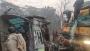 ফরিদগঞ্জে বাস ট্রাকের মুখোমুখি সংঘর্ষে আহত ৫