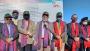 পার্বত্য চট্টগ্রামের শান্তি নিয়ে ষড়যন্ত্র হচ্ছে : তথ্যমন্ত্রী
