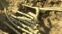 নারায়ণগঞ্জে ৩ হাজার অবৈধ গ্যাস সংযোগ বিচ্ছিন্ন