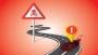 জয়পুরহাটে ট্রাকচাপায় মোটরসাইকেলচালক নিহত