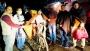 সুনামগঞ্জে যুবলীগের উদ্যোগে শীতবস্ত্র বিতরণ