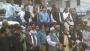 বানারীপাড়া পৌর নির্বাচনে বিদ্রোহী ঠেকাতে হিমশিম আ.লীগ