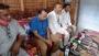 রাজশাহীতে প্রার্থীকে উদ্দেশ্য করে ককটেল নিক্ষেপ