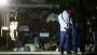 মেক্সিকোতে বন্দুকধারীদের গুলিতে ১১ জনের প্রাণহানি