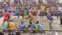 কুড়িগ্রামে হাডুডু ফাইনাল খেলা অনুষ্ঠিত